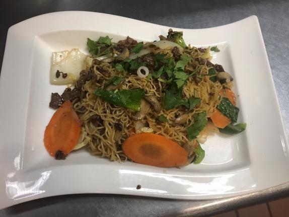 Pho2000 | Vietnamese restaurant 20170 | Herndon, VA 20170